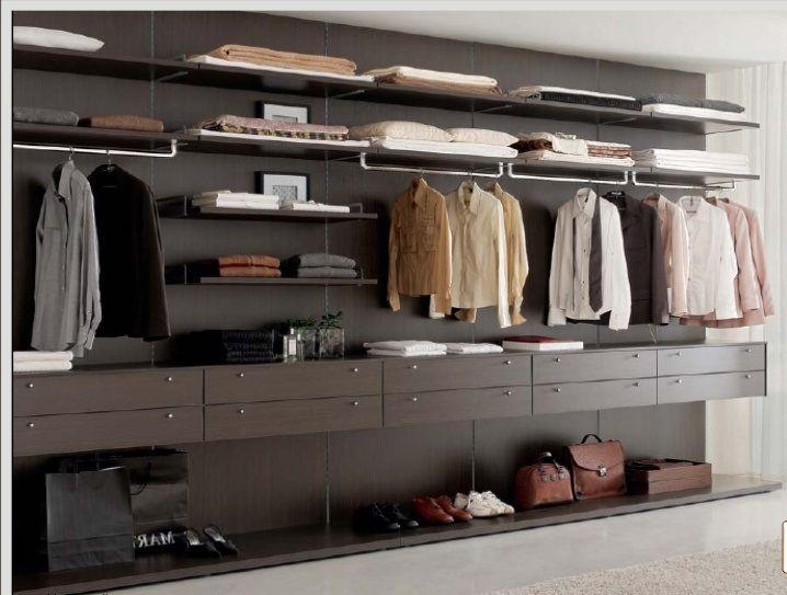 Дизайнерская мебель: за и против статьи - мебель на заказ, и.