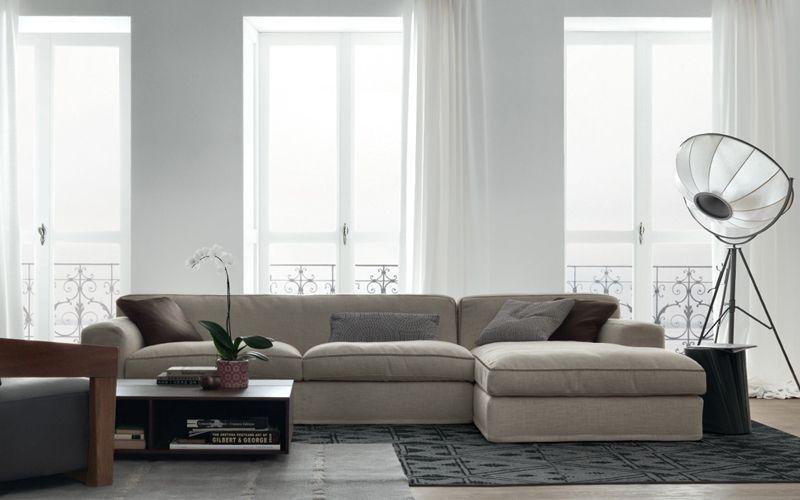Sofas for Divina divano