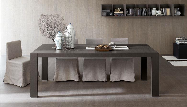 Tavoli soggiorno classici tavoli soggiorno moderni idee for Paoletti arredamenti roma